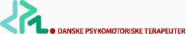 logo_psykolog