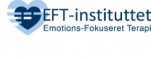 Logo_EFT_institut
