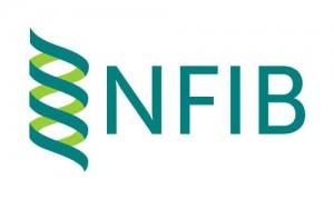 Logo_NFIB2