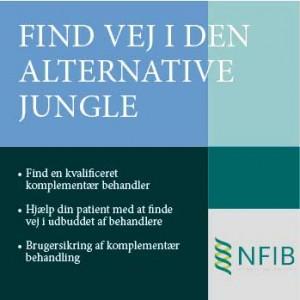 Logo_find_vej_junglen